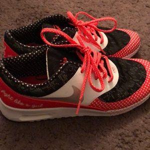 Nike Airmax (doernbecher)